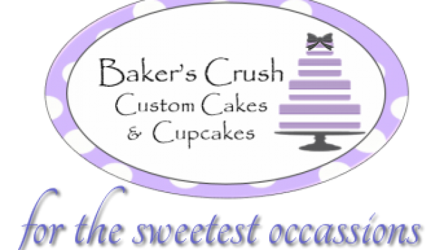 Baker's Crush