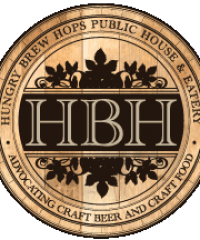 Hungry Brew Hops Public House & Eatery
