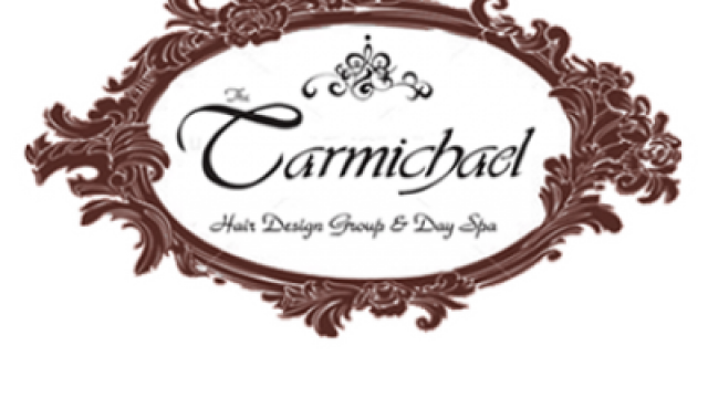 Carmichael Hair Design Group & Day Spa