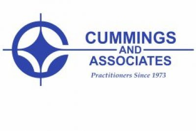 Cummings and Associates