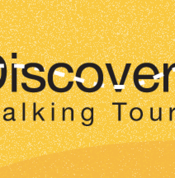 Discovery – Walking Tours
