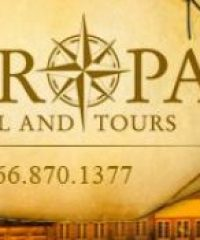 EUROPA TRAVEL & TOURS