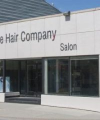 The Hair Company