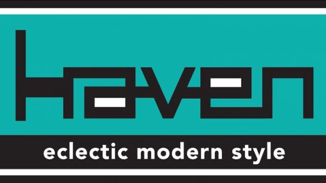 Haven Eclectic Modern Style