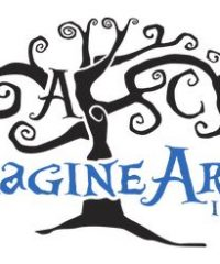 Imagine Arts Inc