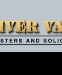 Stiver Vale Barristers and Solicitors