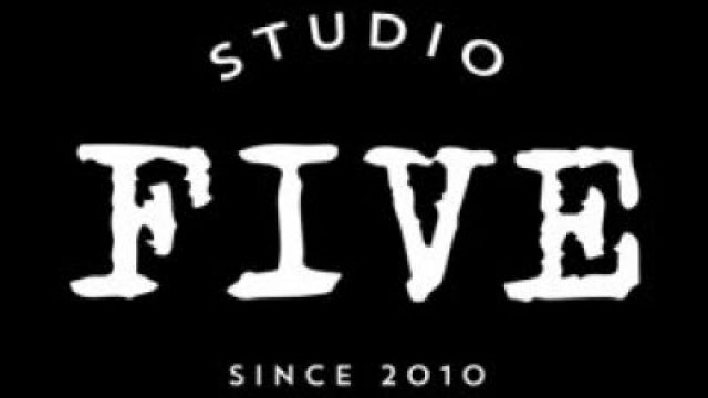 Studio Five Hair
