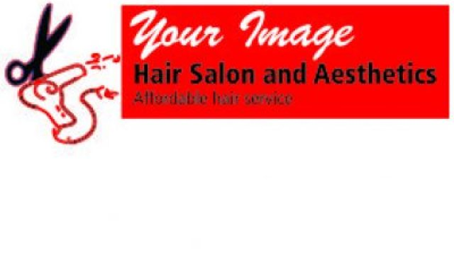 Your Image Hair Salon and Aesthetics