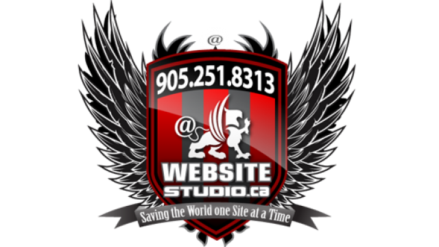 WebsiteStudio.ca