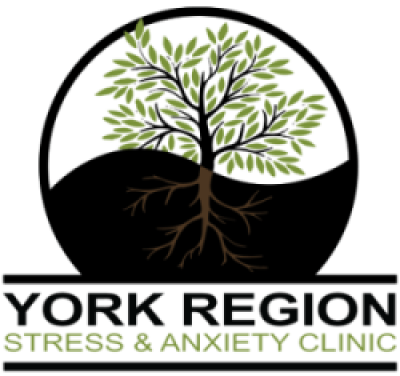 York Region Stress & Anxiety Clinic